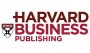 Harvard-Business-Publishing-logo-300x179