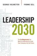 Leadership 2030