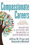 Compassionate Careers