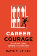 career-courage