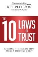 The 10 Laws of Trust.jpg