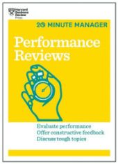 20-minute-manager-performance-reviews