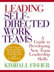 leading-self-directed-work-teams