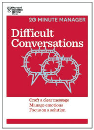 20-minute-manager-difficult-conversations