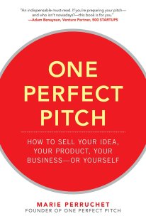 one-perfect-pitch