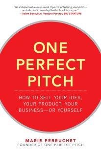 The oz principle book report