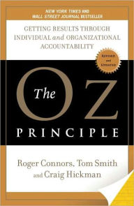 the-oz-principle