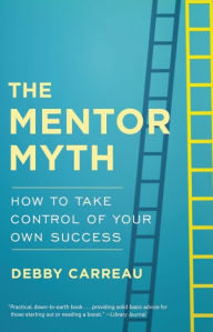 the-mentor-myth