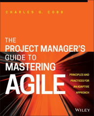 the-project-managers-guide-to-mastering-agile