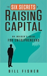 the-six-secrets-of-raising-capital