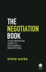 guidesuccessfulnegotiation