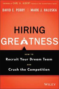 hiring-greatness