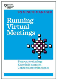 20-minute-manager-running-virtual-meetings