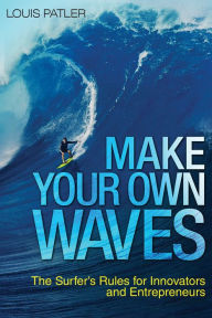 make-your-own-waves