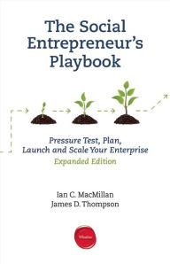the-social-entrepreneurs-playbook