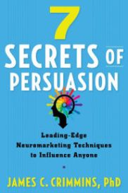7 Secrets of Persuasion