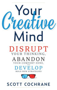 your-creative-mind